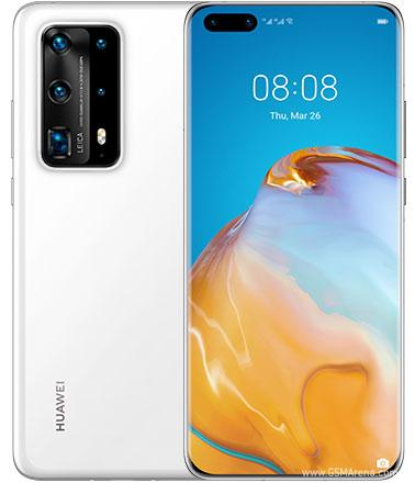 هواوي تعلن رسميا عن Huawei P40 و P40 Pro و P40 Pro Plus - تعرف على المواصفات، والسعر، والمميزات والعيوب