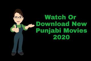 download punjabi movies