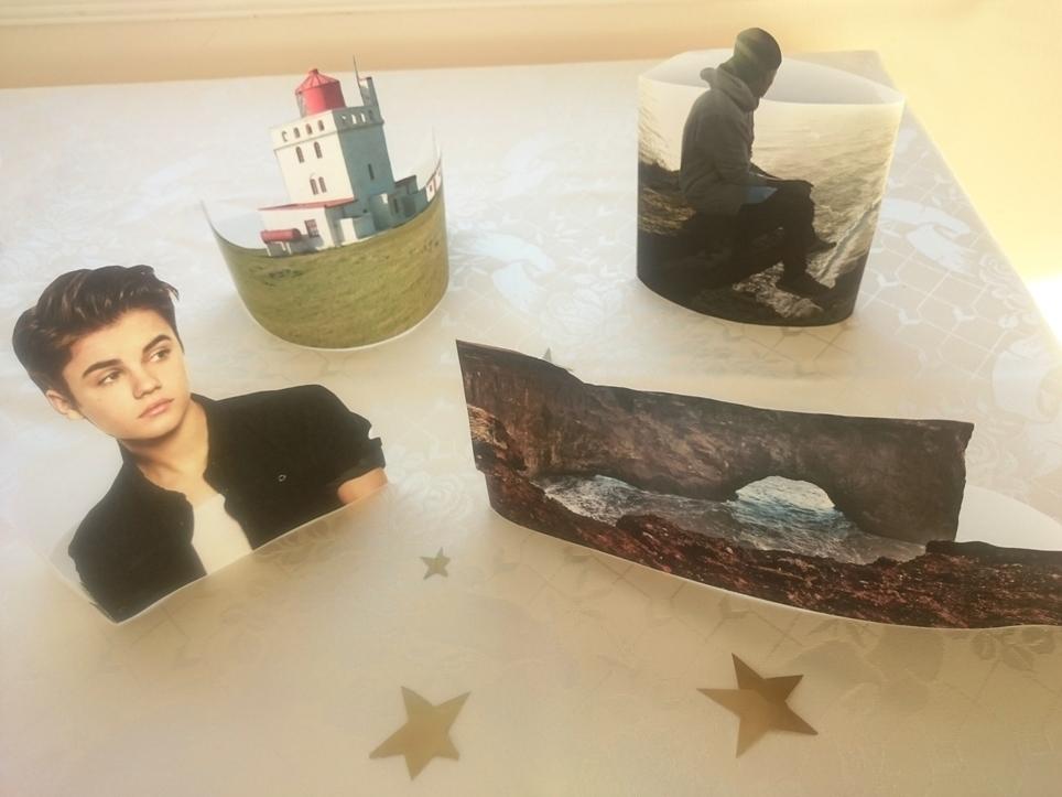 Thorrablot, Islandia, dekoracje, Bieber, Justin Bieber, Pani Dorcia, panidorcia