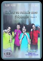 http://www.evidence-boutique.com/accueil/394-un-jour-en-colonie-avec-stephanie-epub-9791034802739.html
