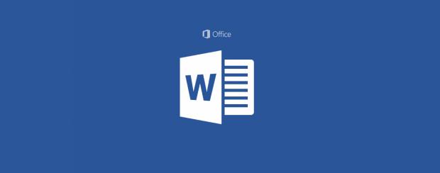 أهم 10 نصائح وحيل تجعلك محترف مايكروسوفت وورد Microsoft Word