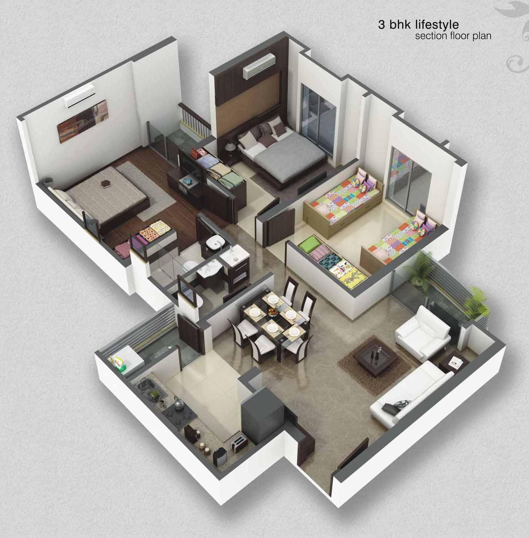 Pune  Buy Or Sale  Flats  Apartments  Houses  Villas