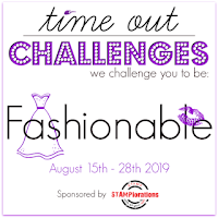 http://timeoutchallenges.blogspot.com/2019/08/challenge-142.html