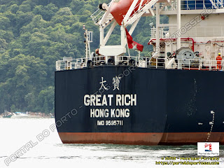 Great Rich
