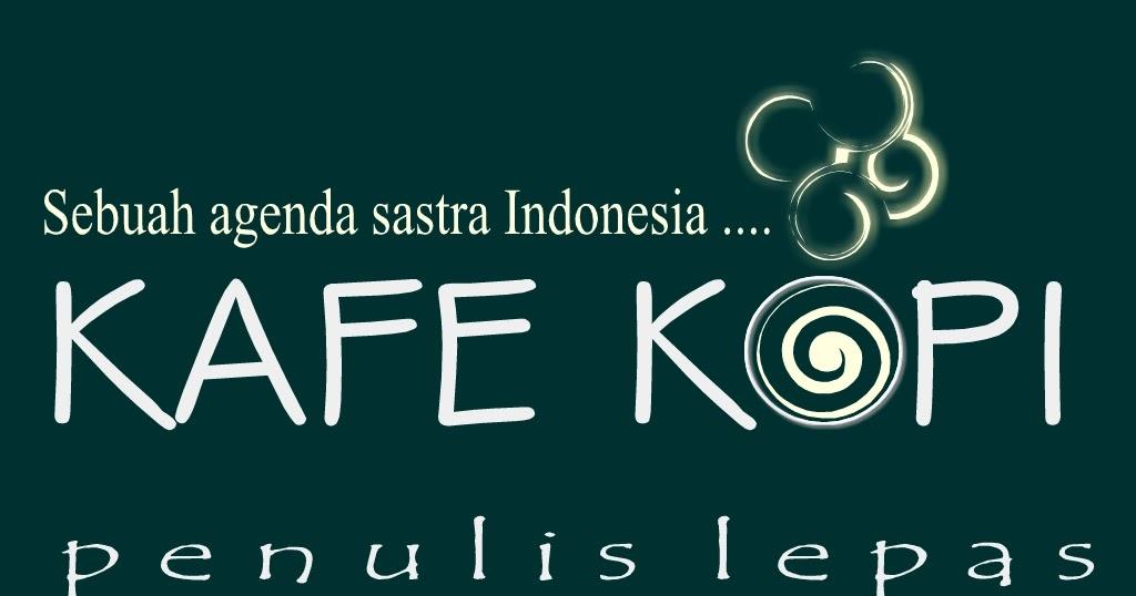 http://kafekopi.blogspot.co.id/2015/08/yuk-kirimkan-naskahmu-ke-kafe-kopi.html