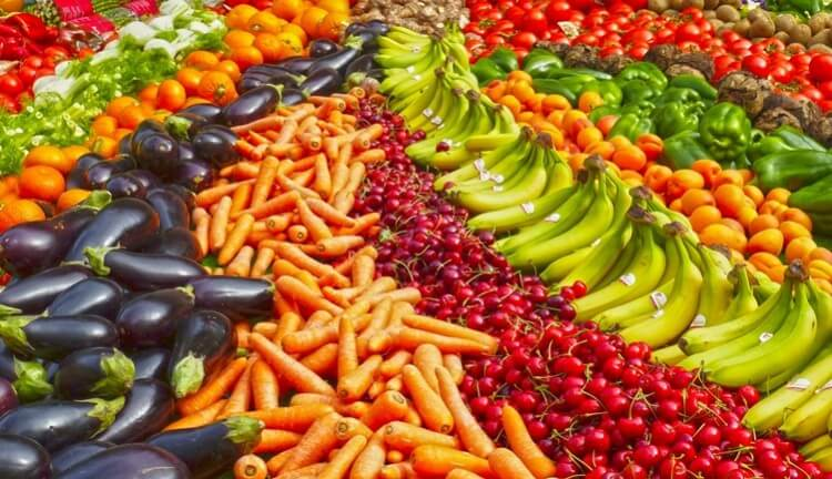 16-oktober-diperingati-sebagai-hari-pangan-sedunia