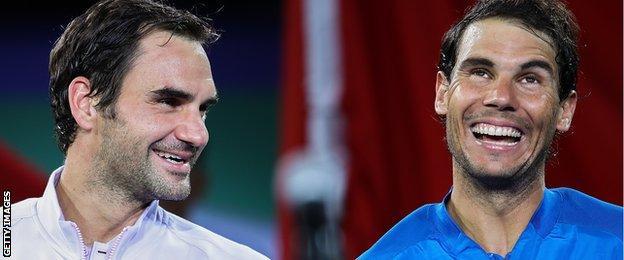 Australian-Open-2018-lieu-Federer-co-gianh-giai-Sharapova-se-thanh-cong-nhu-Serena-1
