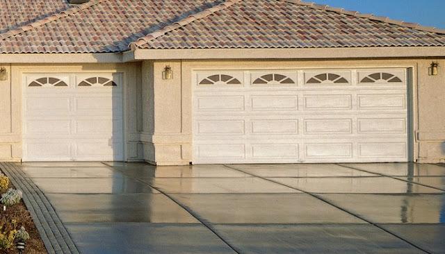 buy Garage Door Repair Lockport Il