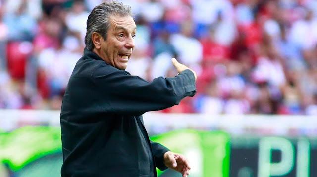 Mazatlán busca refuerzos draft