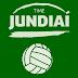 #Vôlei – Sub-20 masculino, sub-17 e 19 femininos do Time Jundiaí jogam nesta 5ª feira