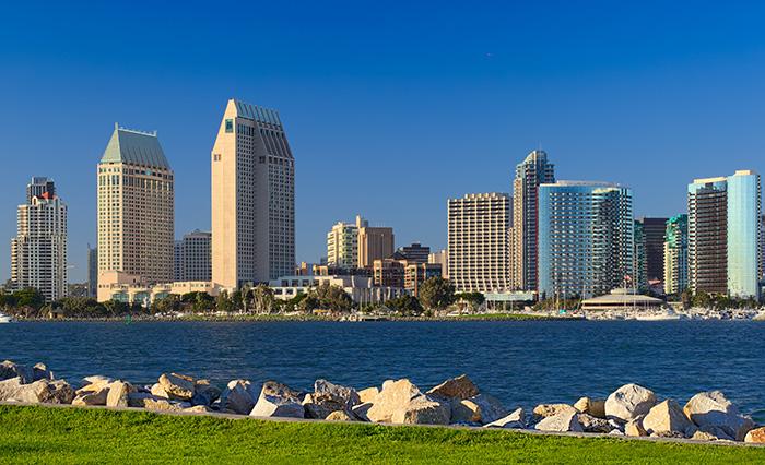 San_Diego