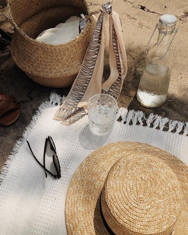 Los  productos de belleza que vas a necesitar para este verano