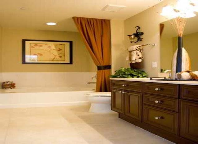 Bathroom Remodel Memphis - Home Decoration