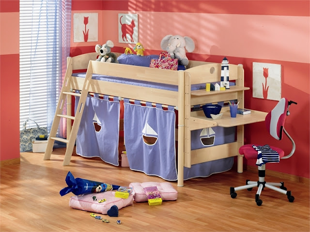 Play Beds For Kids Room Design Play Beds For Kids Room Design Play 2BBeds 2BFor 2BKids 2BRoom 2BDesign5