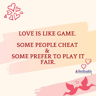 Love Quotes in English For WhatsApp and Facebook Status
