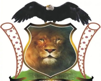 Fulani Herdsmen, Operation Lion Walk Vigilantes Clash In Imo State