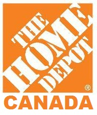 Frank sandrin home depot tool rental price list - Renter s wallpaper home depot ...