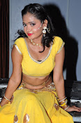 shreya vyas latest hot pics-thumbnail-12