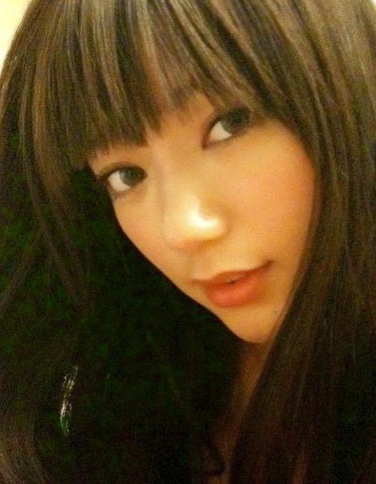 Artis Jelita Taiwan yang Dapat Gelaran Wanita Terseksi