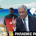 Paradise Papers X Prime Minister of Pakistan involved | After Panama story new case is up in the air