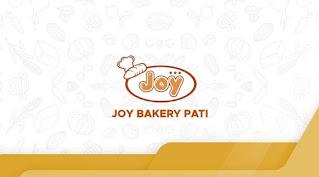 Lowongan kerja Pati terbaru hari ini November Joy Bakery Pati membuka lowongan kerja untuk posisi