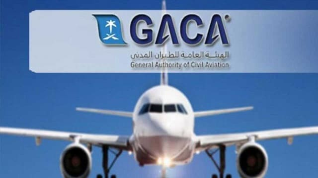 Fully vaccinated Tourists from Non-Restricted countries can enter into Saudi Arabia - GACA - Saudi-Expatriates.com