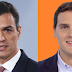 ¿Prepara el IBEX un Gobierno de Salvación PSOE-Ciudadanos?
