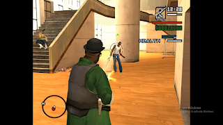 GRAND THEFT AUTO SAN ANDREAS PART 5 DOWNLOAD