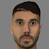 Holtmann Gerrit Fifa 20 to 16 face