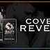 Cover Reveal - INKED by Drew Elyse