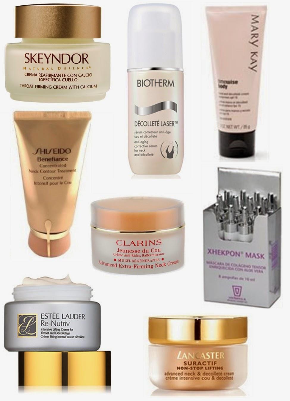 Prácticas para crema antiarrugas contorno de ojos casera