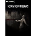 gratis download game full Cry of Fear compressed