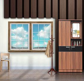 Furniture Jakarta - Yuk Jauhkan Meja Kantor dari Ketidakrapian