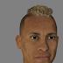 Barrios Michael Fifa 20 to 16 face