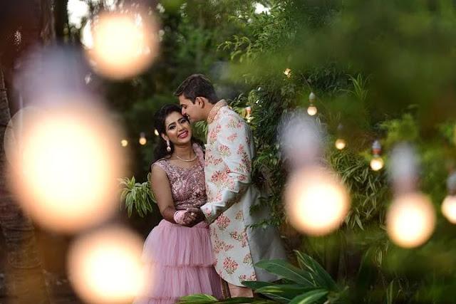 Love-Story-In-Urdu