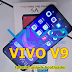 Unlock Bootloader Vivo V9 Once Click-Muncrat Total