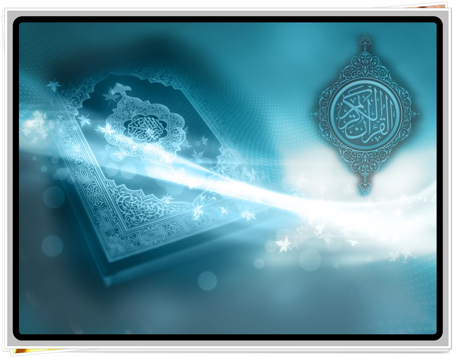 Download 9100 Koleksi Background Keren Islami Gratis Terbaru