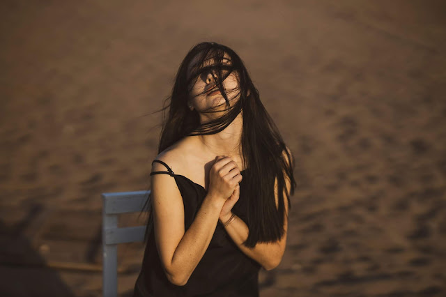 Emotional Shayari Love Storyएमोशनल शायरी लॉव स्टोरी