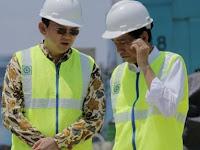Jokowi Ahok Semobil, Fadli Zon: Kesannya Presiden Melindungi Ahok
