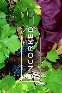 Watch Uncorked Online Free in HD