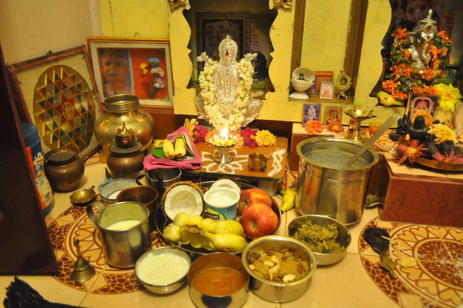 varalaxmi-vratham-spirituality-indian-womens-telmp