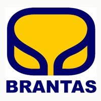Lowongan kerja BUMN Terbaru di PT Brantas Abipraya (Persero) Tbk Surabaya Oktober 2020