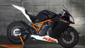 Free Hd Wallpaper Of Sports Bike Images Collection 29