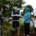 Tingkatkan Imun Tubuh, Kunci Sembuh Dokter Musirawas Ini  Dari Corona