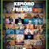 [BDMV] Kemono Friends 2 Vol.04 [190823]