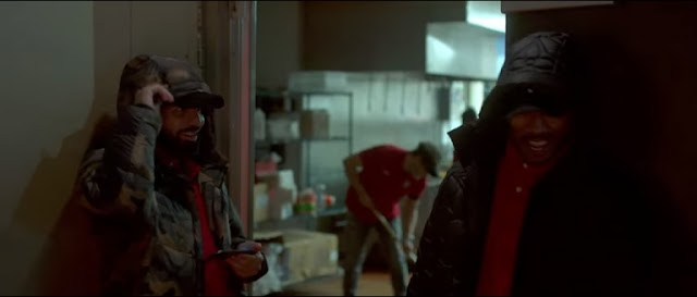 Future And Drake Reunite For 'Life Is Good' Video