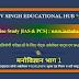 Dev Singh Psychology Hand Written pdf Class Notes for UPSC Exams