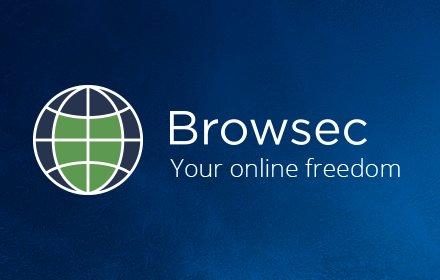 Cara Membuka Internet Positif di Google Chrome