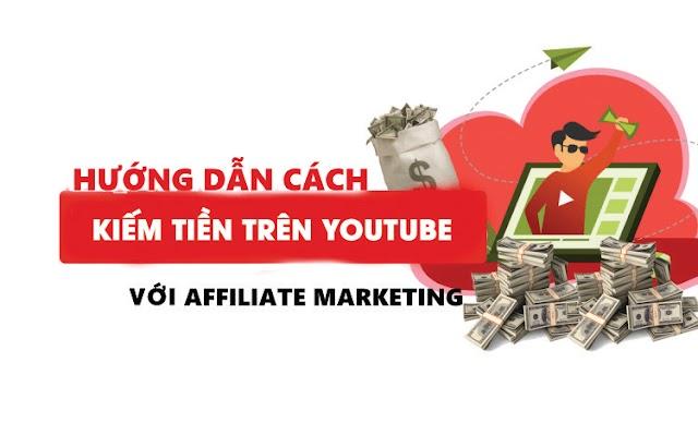 Cách kiếm tiền trên Youtube hiệu quả và mới nhất 2020