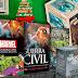 10 Melhores boxes de livros para presentear no natal